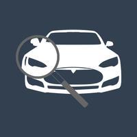 Spy for Tesla