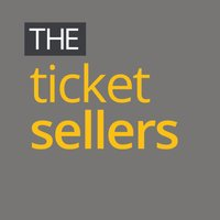 Box Office - scan people into your event quickly and securely