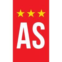 Ajax Showtime