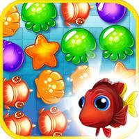 Fish Frenzy Ocean