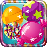 Block Sweet Candy Blast - Jelly Lolippo Color Blit