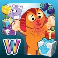 Webkinz™: Pet Party Parade
