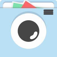Picsort - Photo organising with instant albums