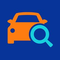 Car Remote Start for Volvo