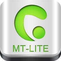 MT-Lite GPS Tracking