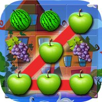 Delicious Fruit Link