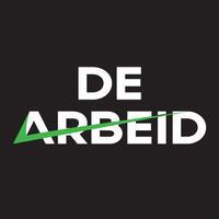 Administratiekantoor De Arbeid