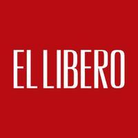 El Líbero