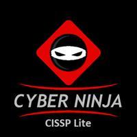 CISSP CyberNinja Lite