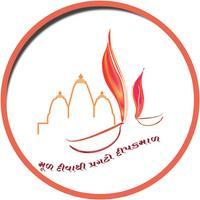 Dadabhagwan.org-SpiritualGuide