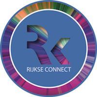 Rijkse Connect