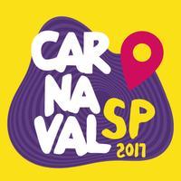 Blocos de Carnaval SP 2017 Oficial