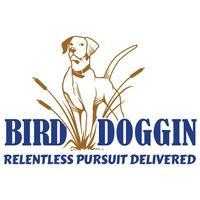 Bird Doggin