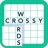 Crossy Words Puzzle
