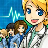 Are You Alright? - Hospital Time Management Game
