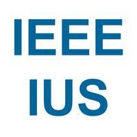 IEEE IUS
