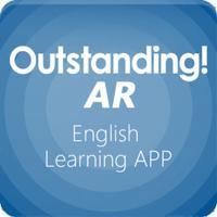 Outstanding AR