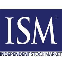 ISM Club