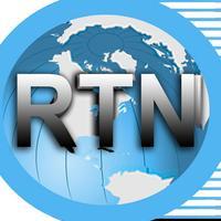 RTN Reveal TV Network