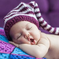 Sounds For Babies To Sleep
