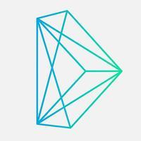 CSE & If/Then VR Summit