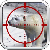 Bear Hunter Sniper Challenge