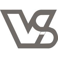 Victoria School