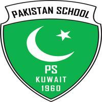 Pakistan School, Mangaf