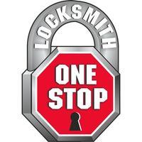 One Stop Locksmith