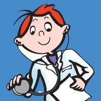 Enco book - Bel Medic - Healthy
