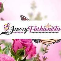 Jazzy Fashionista