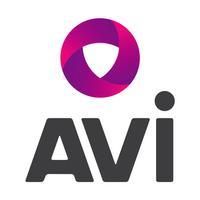 AVI INTERNATIONAL – Assurance voyage et bien plus