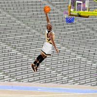 Super Basketball Adventure