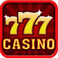 777 Las Vegas Slots Casino - Play in Bingo Roulette Video Poker Black-jack and Craps