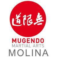 Mugendo Molina