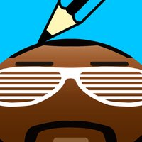 Mojiseed - Sticker Maker and Emoji Mixer