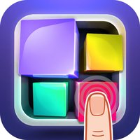 Single Box - one Touch Game