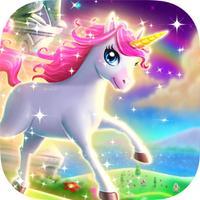 MY Unicorn Runner