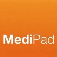 MobileMediPad