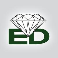 Emperor Diamonds