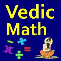 Best Vedic math