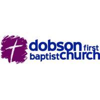 Dobson First Baptist - Dobson, NC