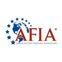 AFIA Events