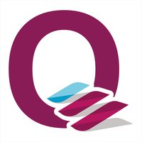 QuizWings