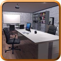 Escape Game : Office