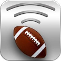 Football Radio 2016-17: Pro & College Football