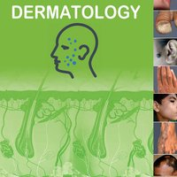 Nursing : Dermatology Quiz
