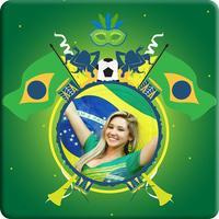 Brazil DP
