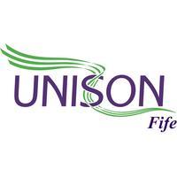 Unison Fife