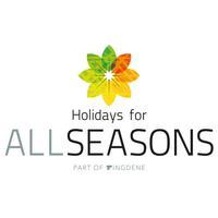 Holidays For Allseasons
